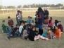 Star Gazing and Camping Night - Rawalpindi