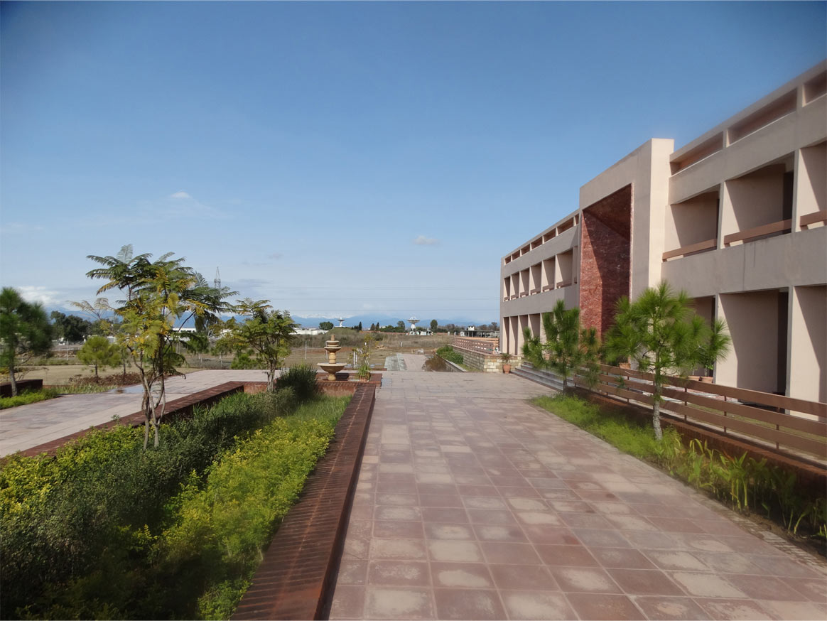 rawalpindi-Campus