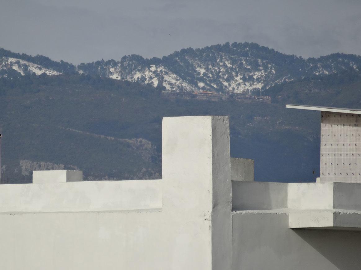snow-fall-on-the-Marga