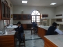 Science Practical Examination