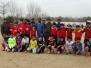 Sports Day ISB