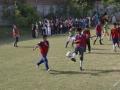 sports-13
